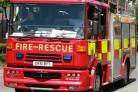 Do safety checks this autumn, fire service urges