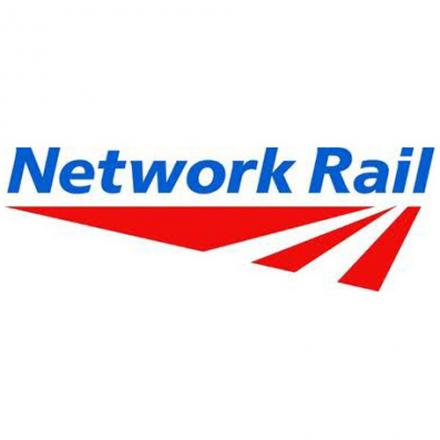 MP accuses Network Rail of making endless