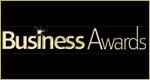Clacton and Frinton Gazette: Business Awards