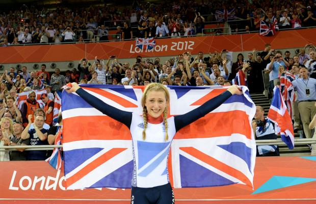 Laura Trott is among those coming to Tendring