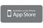 Clacton and Frinton Gazette: App Store