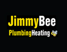 JIMMY BEE PLUMBING/HEATING
