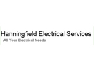 Hanningfield Electrical Services