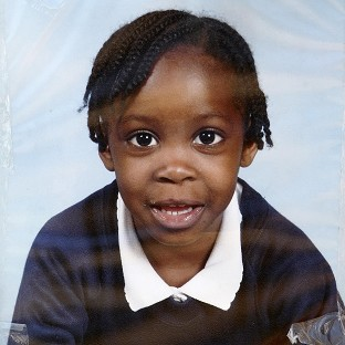 Semelia Campbell was killed when she was trapped by an electronic gate near to her home in Moss Side, Manchester
