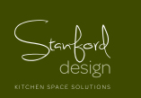 Stanford Design - Kitchen Space Solutions
