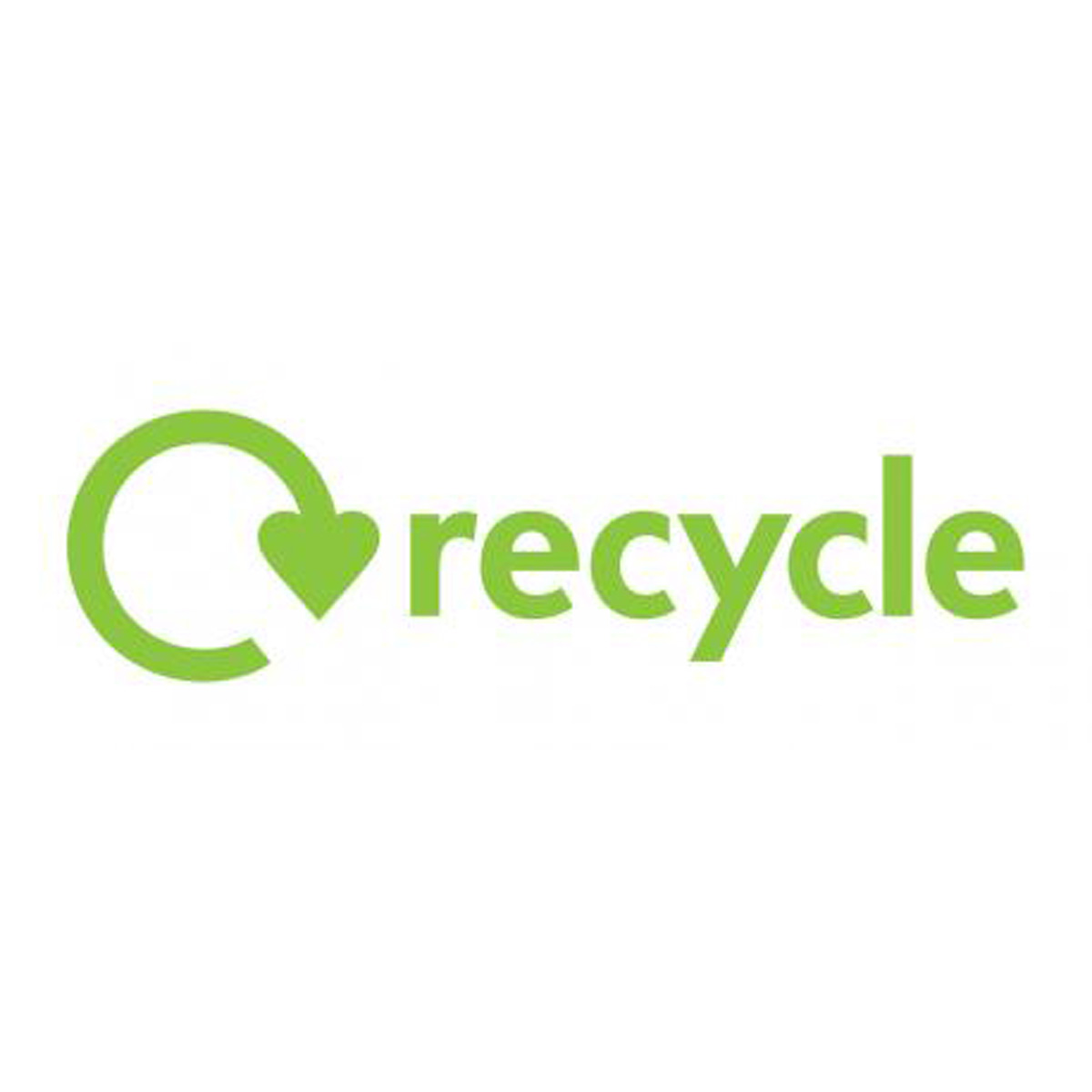 Recycling centre earmarked for closure