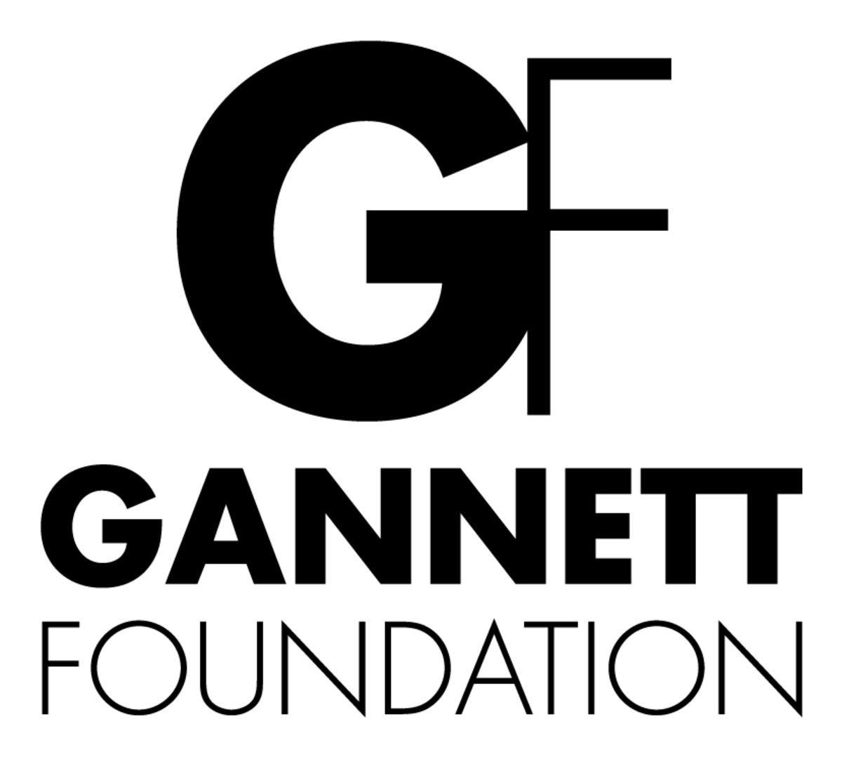 The Gannett Foundation is seeking applications from community projects
