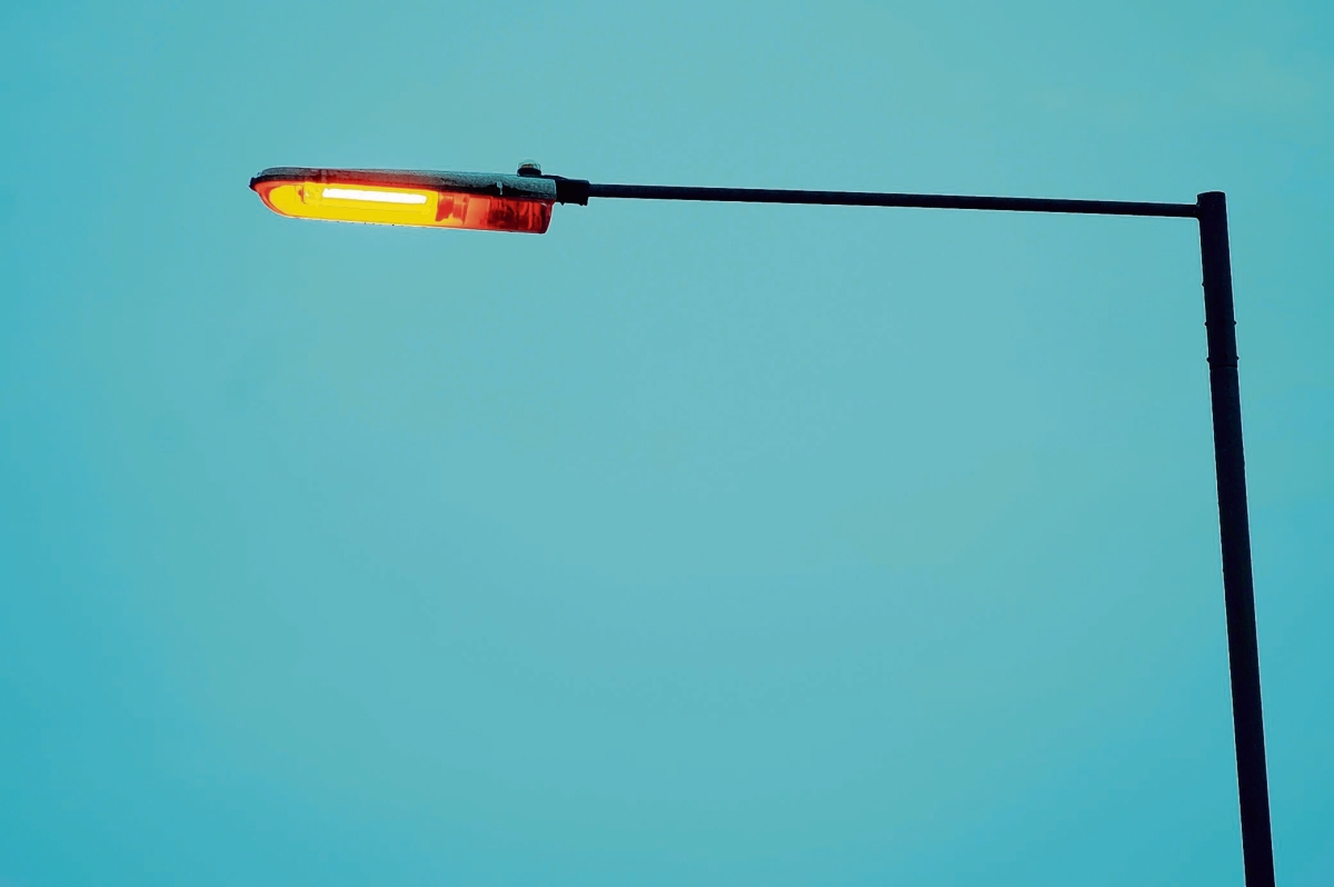 Street lights to be switched off across Tendring next week