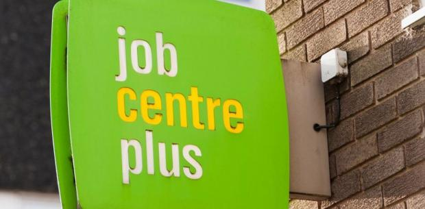 Clacton picked for new scheme to help long-term unemployed