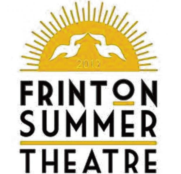 Frinton Summer Theatre releases speacial 75th anniversary line-up