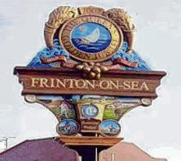 Frinton residents to discuss big issues at AGM