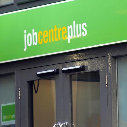 New initiative launched to help Clacton's jobless youths find work