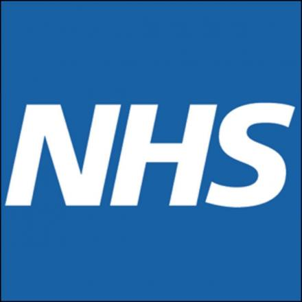 NHS bosses to hold public board meeting in Walton