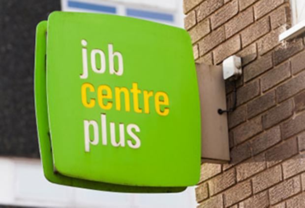 Unemployment figures in Tendring fall for fifth month running