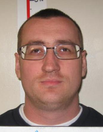 Absconded prisoner thought to be on the run in Clacton believed to have moved to west Essex