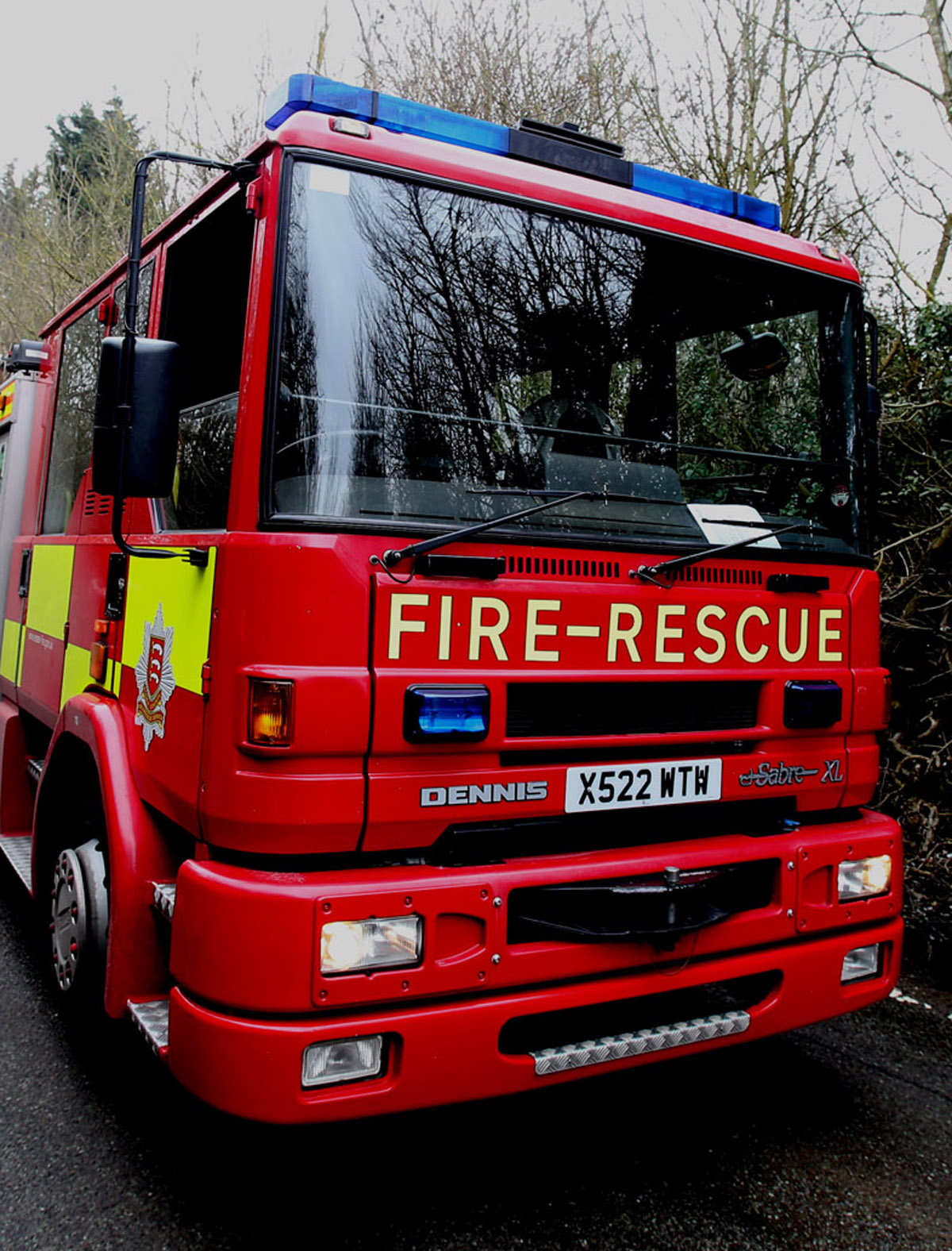 Fire crews called to Clacton pub following blaze