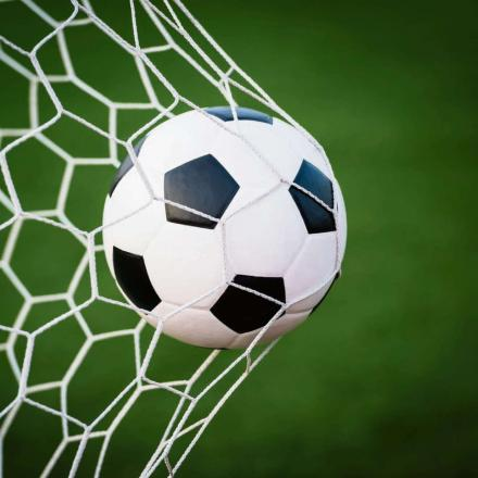 Clacton and Brightlingsea drop vital points but Stanway win and Wivenhoe draw