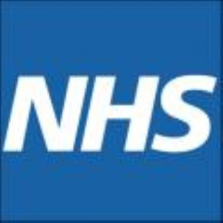 Residents urged to take part in weekend health service survey