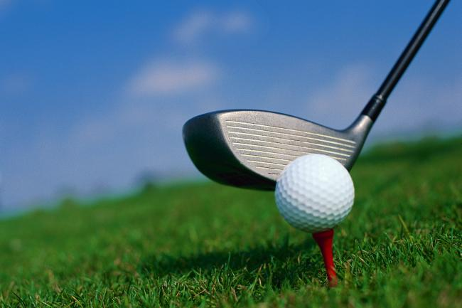 Golf course revamp plan in Clacton