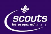 New explorer Scout group off to a good start