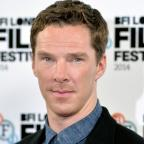Clacton and Frinton Gazette: Benedict Cumberbatch wants to carry on acting into his seventies