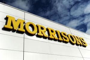 Do we need another Morrisons?
