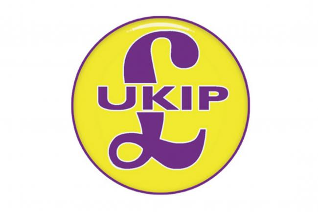Anti-UKIP protest to take place in Clacton town centre
