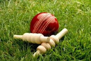 Frinton set for cricket spectacle