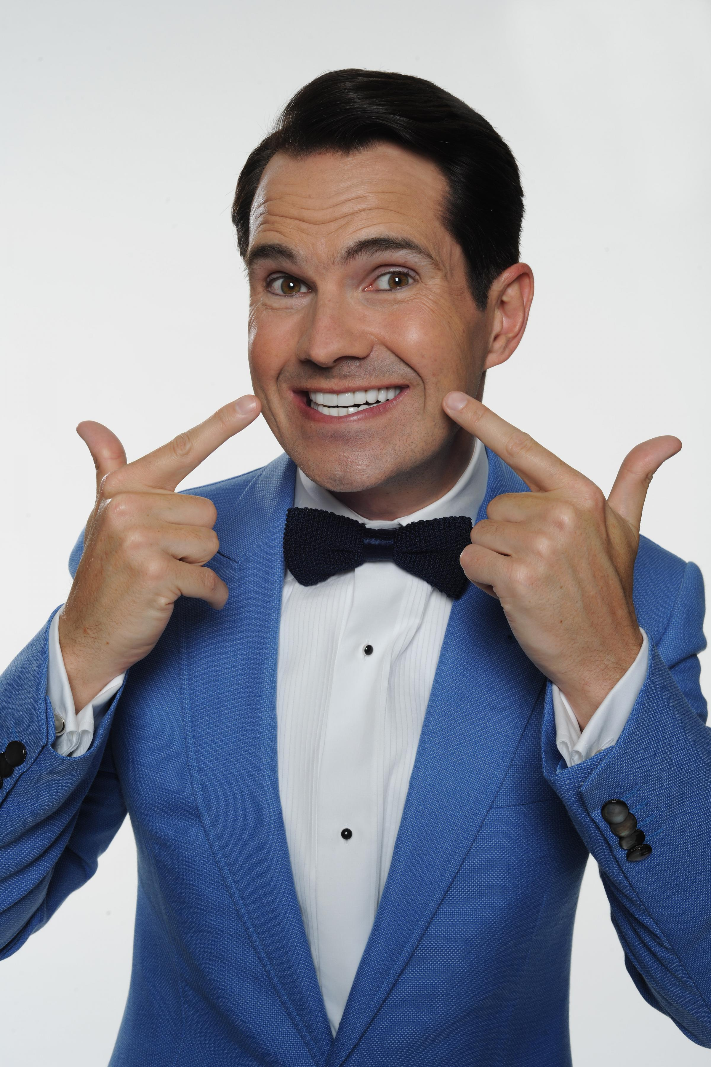 jimmy carr comedianjimmy carr на русском, jimmy carr funny business, jimmy carr stand up, jimmy carr rus, jimmy carr стендап, jimmy carr quotes, jimmy carr wife, jimmy carr comedian, jimmy carr 2017, jimmy carr rus sub, jimmy carr vk, jimmy carr show, jimmy carr accents, jimmy carr top gear, jimmy carr 2013, jimmy carr валяет дурака, jimmy carr netflix, jimmy carr book, jimmy carr comedian 2007, jimmy carr stand up на русском