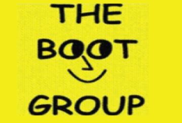 The Boot Group