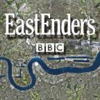 Clacton and Frinton Gazette: EastEnders welcomes back two old faces to Albert Square for an explosive storyline