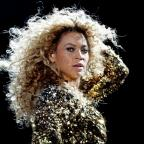 Clacton and Frinton Gazette: Beyonce releases longer trailer for mysterious project Lemonade and fans are losing their minds