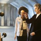 Clacton and Frinton Gazette: Pearl Mackie named as the new Doctor Who companion