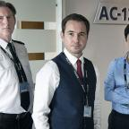 Clacton and Frinton Gazette: Line Of Duty bows out with four million viewers as makers announce filming for series 4 begins in August