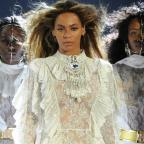 Clacton and Frinton Gazette: Beyonce set to make Billboard chart history with Lemonade