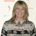 Clacton and Frinton Gazette: Fern Britton: Ageing does not frighten me