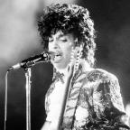 Clacton and Frinton Gazette: A 'signature piece' from Prince's wardrobe is going under the hammer