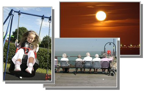 Clacton and Frinton Gazette: Photosales