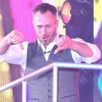 Clacton and Frinton Gazette: James Jordan slams Jedward after being evicted from Celebrity Big Brother