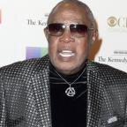 Clacton and Frinton Gazette: Soul singer Sam Moore confirmed to perform at Trump's inauguration concert