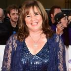 Clacton and Frinton Gazette: Coleen Nolan's son: 'CBB could be the best thing for mum and her husband'