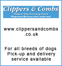 Clacton and Frinton Gazette: Clippers & Combs