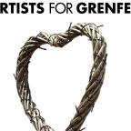 Clacton and Frinton Gazette: Grenfell Tower charity single is on the way to number one