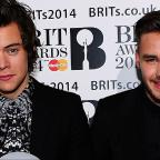 Clacton and Frinton Gazette: Liam Payne sends condolences to Harry Styles after death of his stepfather