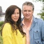 Clacton and Frinton Gazette: Redwater viewers don't know whether to grieve for Kat and Alfie or not
