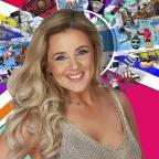 Clacton and Frinton Gazette: Big Brother's surprise eviction ousts honey trapper Rebecca Jane