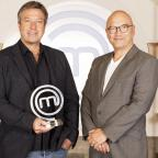 Clacton and Frinton Gazette: Meet this year's all-star line-up for Celebrity MasterChef