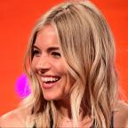 Clacton and Frinton Gazette: Sienna Miller thinks women 'should be compensated sometimes more' than male co-stars