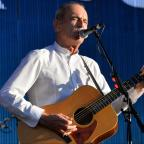 Clacton and Frinton Gazette: Status Quo forced to postpone concert due to Francis Rossi illness
