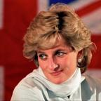 Clacton and Frinton Gazette: PA file photo of Diana, Princess of Wales (John Giles/PA Wire/PA Images)